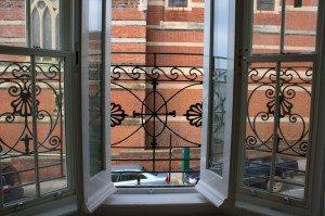 powis-road-balconies-inside