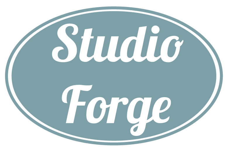 Studio Forge
